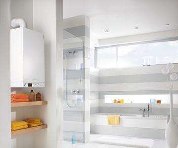 gasinstallation ihr meisterbetrieb f r heizung sanit r. Black Bedroom Furniture Sets. Home Design Ideas